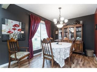 Photo 6: 32720 PANDORA Avenue in Abbotsford: Abbotsford West House for sale : MLS®# R2419567