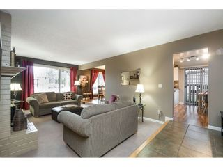 Photo 3: 32720 PANDORA Avenue in Abbotsford: Abbotsford West House for sale : MLS®# R2419567