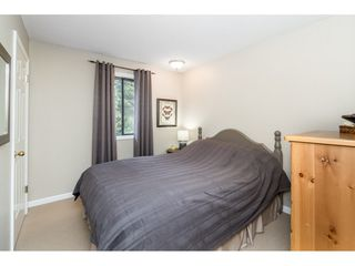 Photo 14: 32720 PANDORA Avenue in Abbotsford: Abbotsford West House for sale : MLS®# R2419567