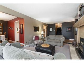 Photo 5: 32720 PANDORA Avenue in Abbotsford: Abbotsford West House for sale : MLS®# R2419567