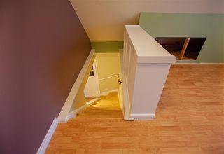 Photo 15: 9532 75 Avenue in Edmonton: Zone 17 House for sale : MLS®# E4180207