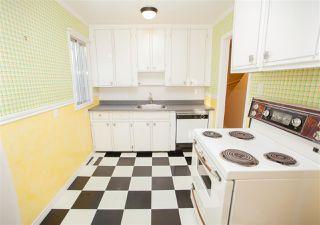 Photo 8: 9532 75 Avenue in Edmonton: Zone 17 House for sale : MLS®# E4180207