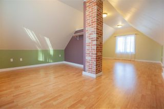 Photo 12: 9532 75 Avenue in Edmonton: Zone 17 House for sale : MLS®# E4180207