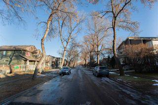 Photo 23: 9532 75 Avenue in Edmonton: Zone 17 House for sale : MLS®# E4180207