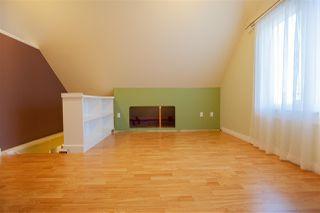 Photo 14: 9532 75 Avenue in Edmonton: Zone 17 House for sale : MLS®# E4180207