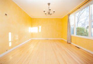 Photo 4: 9532 75 Avenue in Edmonton: Zone 17 House for sale : MLS®# E4180207