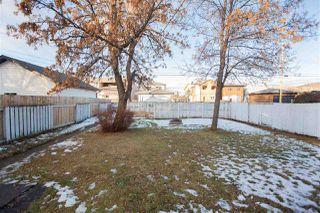 Photo 22: 9532 75 Avenue in Edmonton: Zone 17 House for sale : MLS®# E4180207