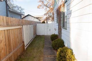 Photo 17: 9532 75 Avenue in Edmonton: Zone 17 House for sale : MLS®# E4180207