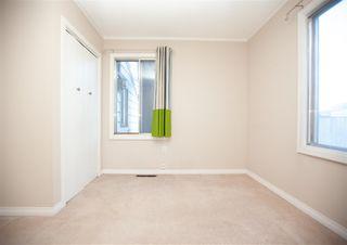 Photo 5: 9532 75 Avenue in Edmonton: Zone 17 House for sale : MLS®# E4180207