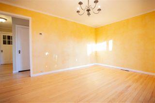 Photo 10: 9532 75 Avenue in Edmonton: Zone 17 House for sale : MLS®# E4180207