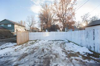 Photo 19: 9532 75 Avenue in Edmonton: Zone 17 House for sale : MLS®# E4180207