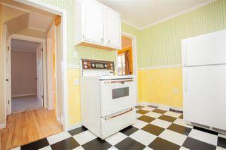 Photo 7: 9532 75 Avenue in Edmonton: Zone 17 House for sale : MLS®# E4180207