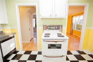 Photo 9: 9532 75 Avenue in Edmonton: Zone 17 House for sale : MLS®# E4180207