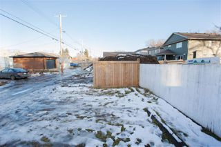 Photo 20: 9532 75 Avenue in Edmonton: Zone 17 House for sale : MLS®# E4180207