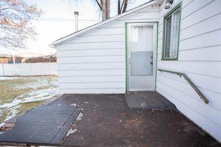 Photo 18: 9532 75 Avenue in Edmonton: Zone 17 House for sale : MLS®# E4180207