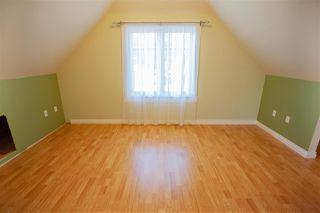Photo 13: 9532 75 Avenue in Edmonton: Zone 17 House for sale : MLS®# E4180207