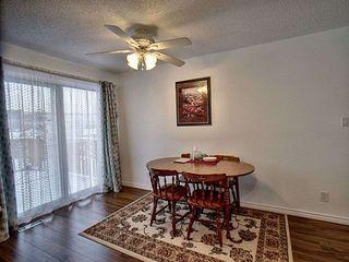 Photo 9: 3203 35 Street in Edmonton: Zone 29 House for sale : MLS®# E4184093