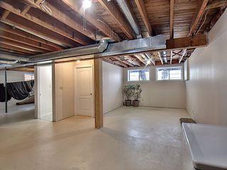 Photo 18: 3203 35 Street in Edmonton: Zone 29 House for sale : MLS®# E4184093