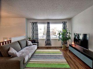 Photo 4: 3203 35 Street in Edmonton: Zone 29 House for sale : MLS®# E4184093