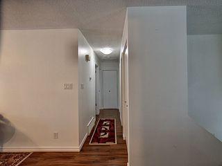 Photo 11: 3203 35 Street in Edmonton: Zone 29 House for sale : MLS®# E4184093
