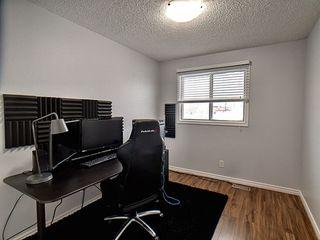 Photo 13: 3203 35 Street in Edmonton: Zone 29 House for sale : MLS®# E4184093