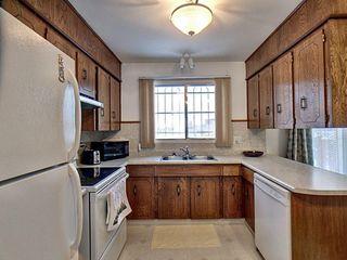 Photo 6: 3203 35 Street in Edmonton: Zone 29 House for sale : MLS®# E4184093