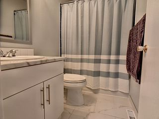 Photo 12: 3203 35 Street in Edmonton: Zone 29 House for sale : MLS®# E4184093