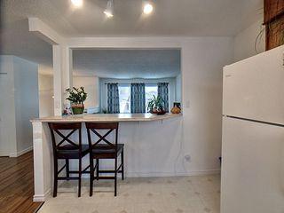 Photo 8: 3203 35 Street in Edmonton: Zone 29 House for sale : MLS®# E4184093