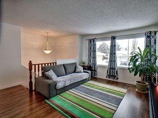 Photo 3: 3203 35 Street in Edmonton: Zone 29 House for sale : MLS®# E4184093