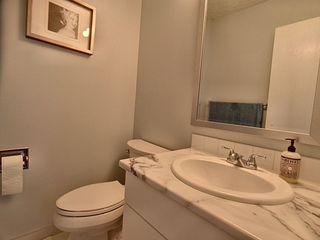 Photo 15: 3203 35 Street in Edmonton: Zone 29 House for sale : MLS®# E4184093
