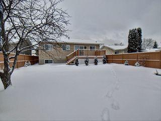 Photo 20: 3203 35 Street in Edmonton: Zone 29 House for sale : MLS®# E4184093