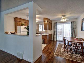 Photo 7: 3203 35 Street in Edmonton: Zone 29 House for sale : MLS®# E4184093