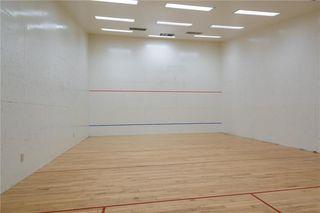 Photo 16: 1201 70 Plaza Drive in Winnipeg: Fort Garry Condominium for sale (1J)  : MLS®# 202000957