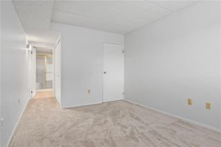Photo 11: 1201 70 Plaza Drive in Winnipeg: Fort Garry Condominium for sale (1J)  : MLS®# 202000957