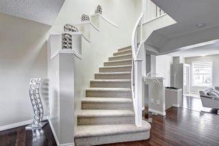 Photo 17: 1153 NEW BRIGHTON Park SE in Calgary: New Brighton Detached for sale : MLS®# C4288565