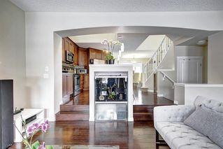 Photo 7: 1153 NEW BRIGHTON Park SE in Calgary: New Brighton Detached for sale : MLS®# C4288565