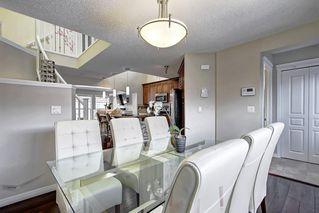 Photo 15: 1153 NEW BRIGHTON Park SE in Calgary: New Brighton Detached for sale : MLS®# C4288565