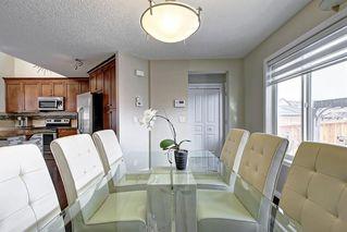 Photo 16: 1153 NEW BRIGHTON Park SE in Calgary: New Brighton Detached for sale : MLS®# C4288565