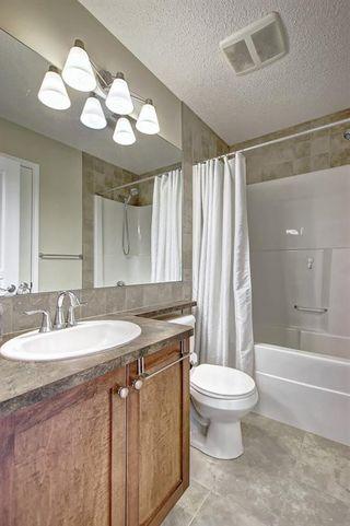 Photo 33: 1153 NEW BRIGHTON Park SE in Calgary: New Brighton Detached for sale : MLS®# C4288565