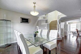 Photo 14: 1153 NEW BRIGHTON Park SE in Calgary: New Brighton Detached for sale : MLS®# C4288565
