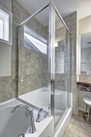 Photo 28: 1153 NEW BRIGHTON Park SE in Calgary: New Brighton Detached for sale : MLS®# C4288565