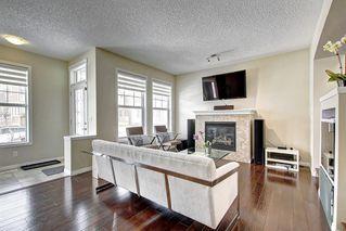 Photo 4: 1153 NEW BRIGHTON Park SE in Calgary: New Brighton Detached for sale : MLS®# C4288565