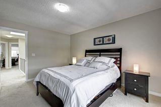 Photo 24: 1153 NEW BRIGHTON Park SE in Calgary: New Brighton Detached for sale : MLS®# C4288565