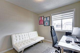 Photo 29: 1153 NEW BRIGHTON Park SE in Calgary: New Brighton Detached for sale : MLS®# C4288565