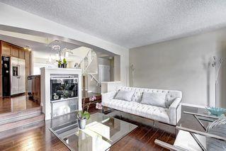 Photo 6: 1153 NEW BRIGHTON Park SE in Calgary: New Brighton Detached for sale : MLS®# C4288565