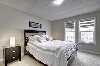 Photo 22: 1153 NEW BRIGHTON Park SE in Calgary: New Brighton Detached for sale : MLS®# C4288565