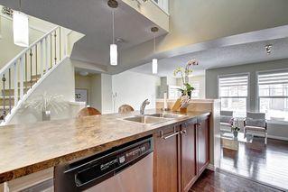 Photo 13: 1153 NEW BRIGHTON Park SE in Calgary: New Brighton Detached for sale : MLS®# C4288565