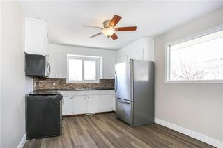 Photo 17: 330 Milford Street in Winnipeg: Residential for sale (3B)  : MLS®# 202005456