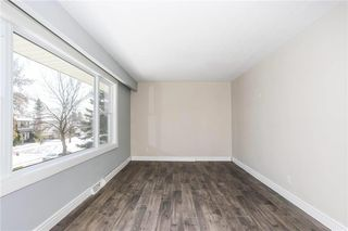 Photo 20: 330 Milford Street in Winnipeg: Residential for sale (3B)  : MLS®# 202005456