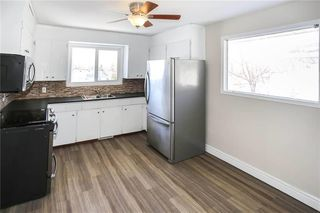 Photo 18: 330 Milford Street in Winnipeg: Residential for sale (3B)  : MLS®# 202005456